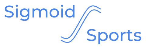 Sigmoid Sports